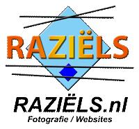 Raziëls.nl - Websites en Hosting